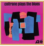 vinyl-john-coltrane-coltrane-plays-the-blues
