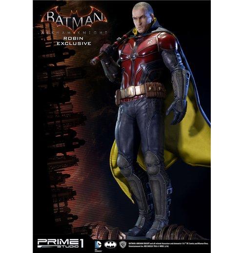 Image of Action figure Batman 275917