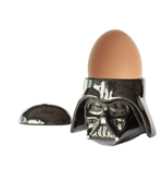 star-wars-eierbecher-mit-salzstreuer-darth-vader