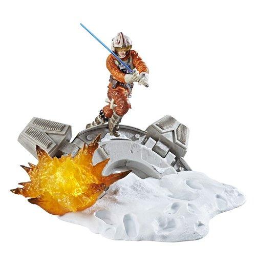 Action figure Star Wars 275949