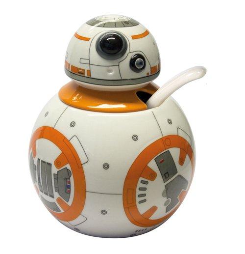 Image of Accessori per la casa Star Wars 275952