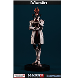 actionfigur-mass-effect-275980