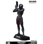 actionfigur-mass-effect-275981