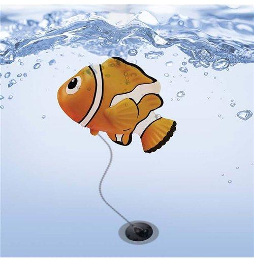 Image of Accessori Alla ricerca di Nemo 276010