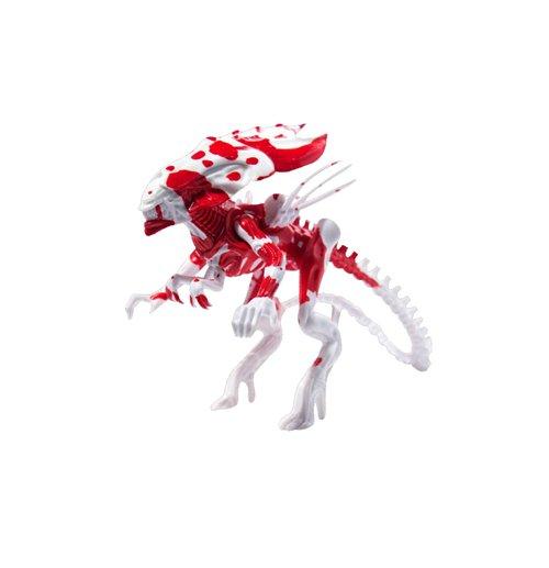 Image of Action figure Alien 276012