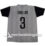 trikot-juventus-home-2017-2018-replik-chiellini-3