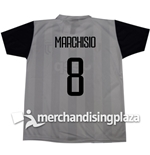 trikot-juventus-home-2017-2018-marchisio-8-replik
