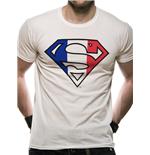 t-shirt-superman-276125