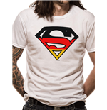 t-shirt-superman-276126