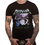 t-shirt-metallica-276135