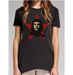 t-shirt-che-guevara-red-star