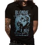 t-shirt-blondie-276147