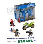 lego-marvel-super-heroes-spider-man-homecoming-action-am-geldautomaten