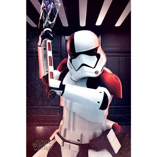 poster-star-wars-276169
