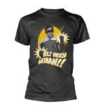 t-shirt-batman-276203