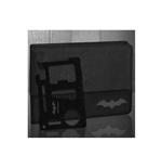geldbeutel-batman-276205