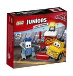 lego-und-mega-bloks-cars-276245