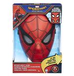 maske-spiderman-276290