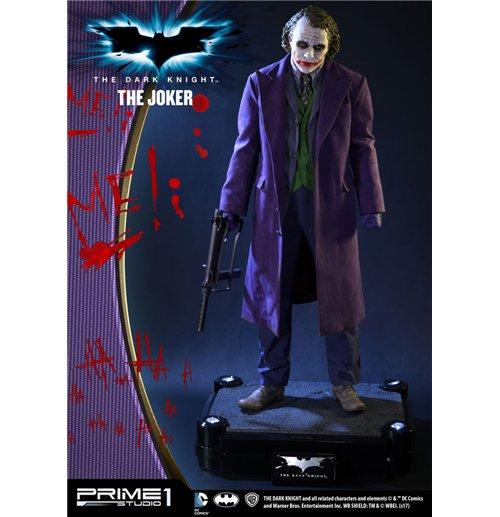 Image of Action figure Batman 276327