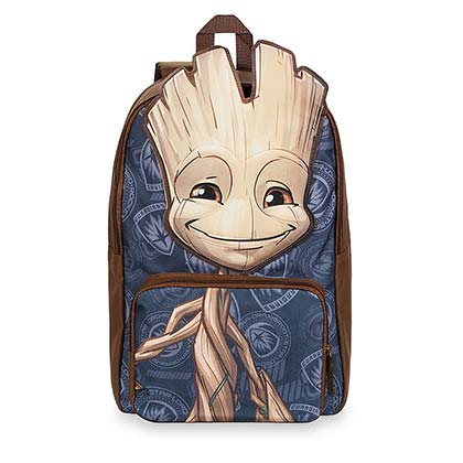 rucksack-guardians-of-the-galaxy-276341