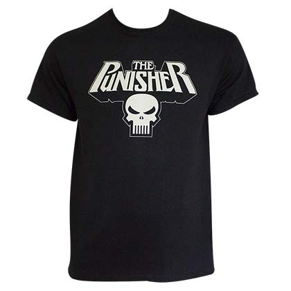 t-shirt-the-punisher-fur-manner