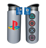 playstation-trinkflasche-buttons