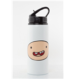 trinkflasche-adventure-time-276362