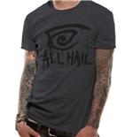t-shirt-the-dark-tower-276374