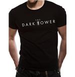 t-shirt-the-dark-tower-276377