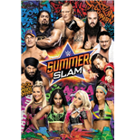 poster-wwe-276447