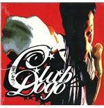 schallplatte-club-dogo-276594, 33.50 EUR @ merchandisingplaza-de