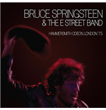 vinyl-bruce-springsteen-the-e-street-band-hammersmith-odeon-london-1975