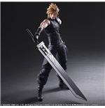 final-fantasy-vii-remake-play-arts-kai-actionfigur-no-1-cloud-strife-28-cm