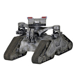 terminator-2-diecast-fahrzeug-cinemachines-hunter-killer-tank-16-cm
