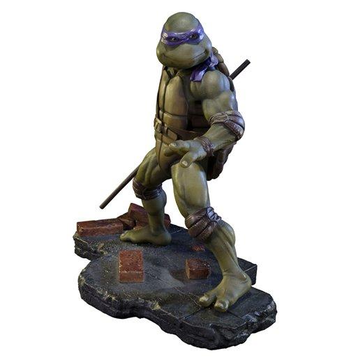 Image of Action figure Tartarughe Ninja 276648