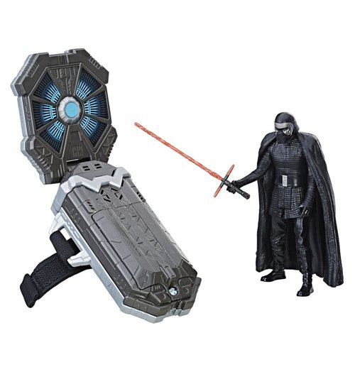 Image of Action figure Star Wars 276654