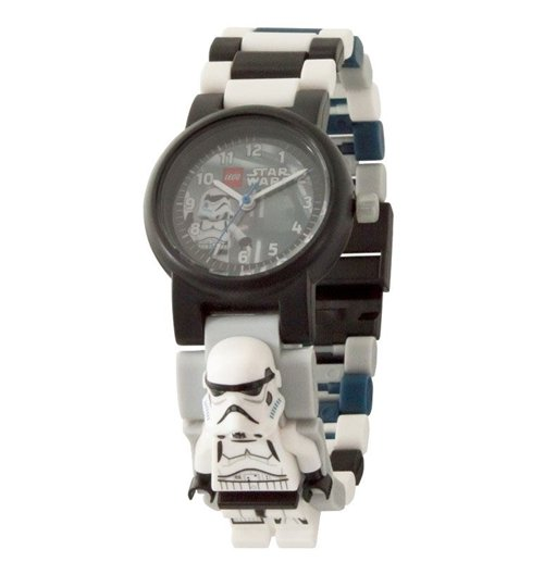 Image of Orologio Star Wars 276659
