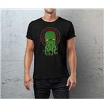 t-shirt-cthulhu-276692