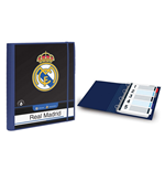 accessoires-real-madrid-276723