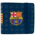 geldbeutel-barcelona