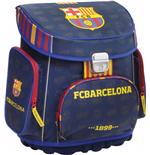 rucksack-barcelona-276732