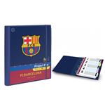 accessoires-barcelona-276733