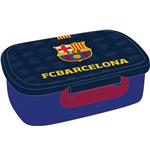 box-barcelona-276737