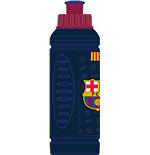 trinkflasche-barcelona-