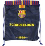 schuhtasche-barcelona
