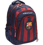 rucksack-barcelona-276743