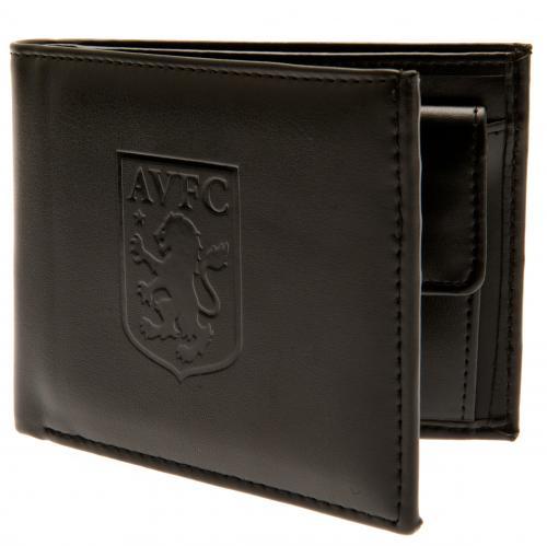 Image of Portafogli Aston Villa 276752