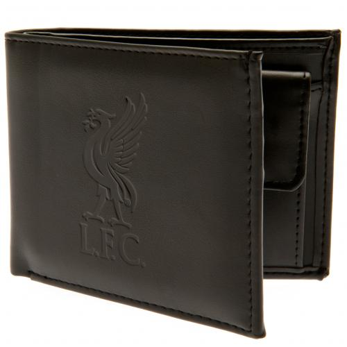 Image of Portafogli Liverpool FC 276771