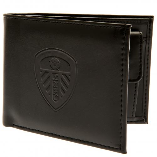 geldbeutel-leeds-united-276772, 18.15 EUR @ merchandisingplaza-de