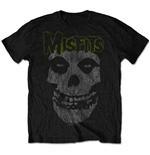t-shirt-the-misfits-276791